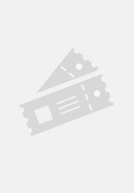 THE 69 EYES - To The East And Back Tour 2022