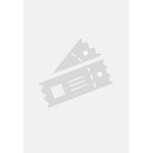 Dinamo Rīga AS