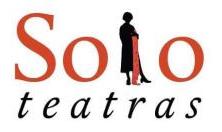VšĮ Solo teatras